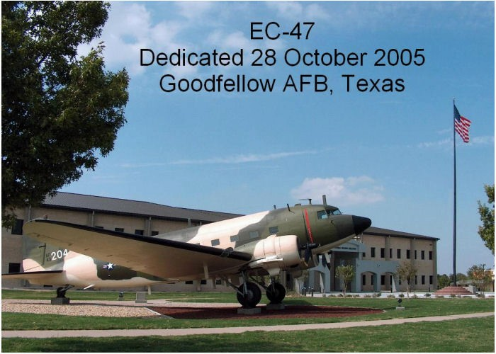 goodfellow afb black personals You will be at goodfellow air force base for 12 or 13 weeks the chow hall has midnight chow and you are also not allowed to take up your own tray after you eat it is a civilians job to clean the tray off of your table.